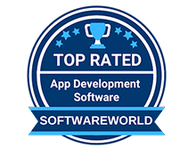 Top Rated Company