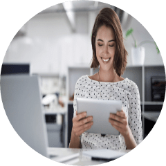 what is onpage seo service