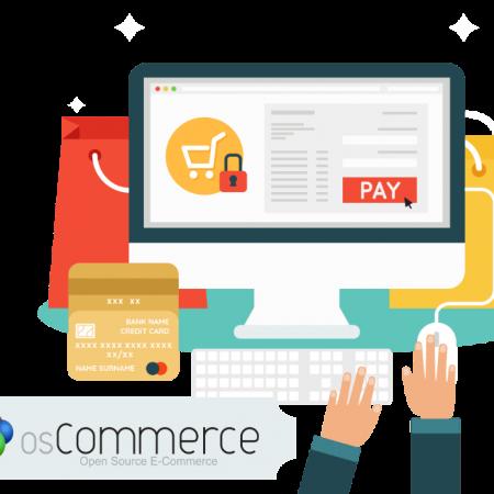 OsCommerce_Development_banner_image