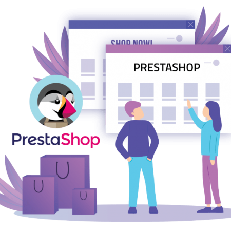 prestashop_Development_image
